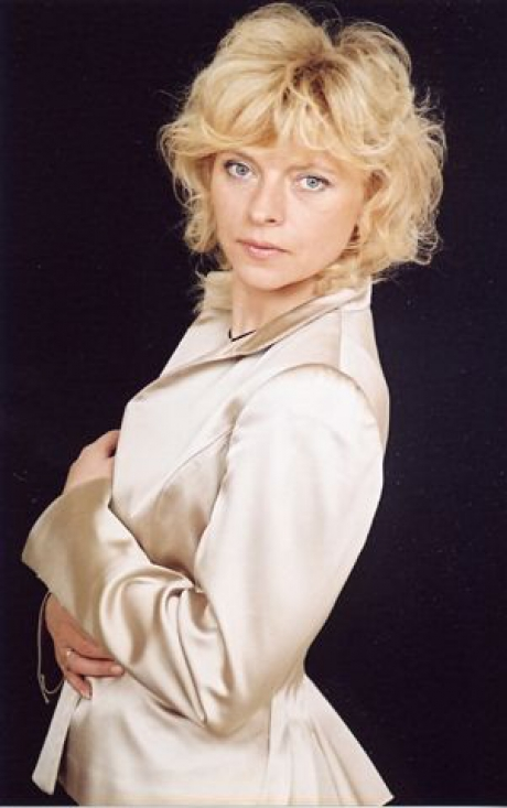 Photos of Victoria, Age 48, Kiev, image 2