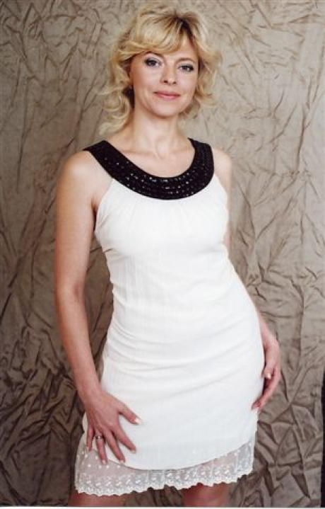 Photos of Victoria, Age 48, Kiev, image 3