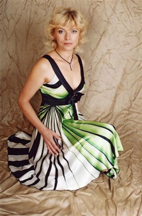 Photos of Victoria, Age 48, Kiev, image 4