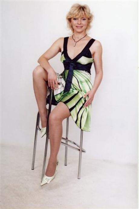 Photos of Victoria, Age 48, Kiev, image 5