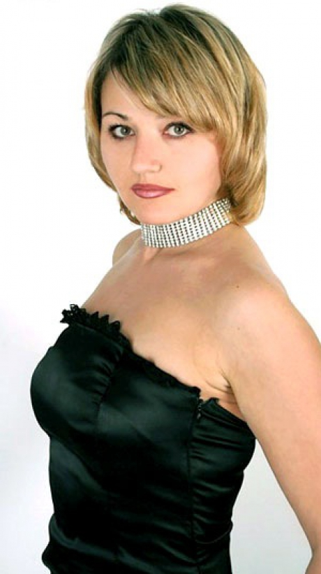 Photos of Marina, Age 44, Sumy