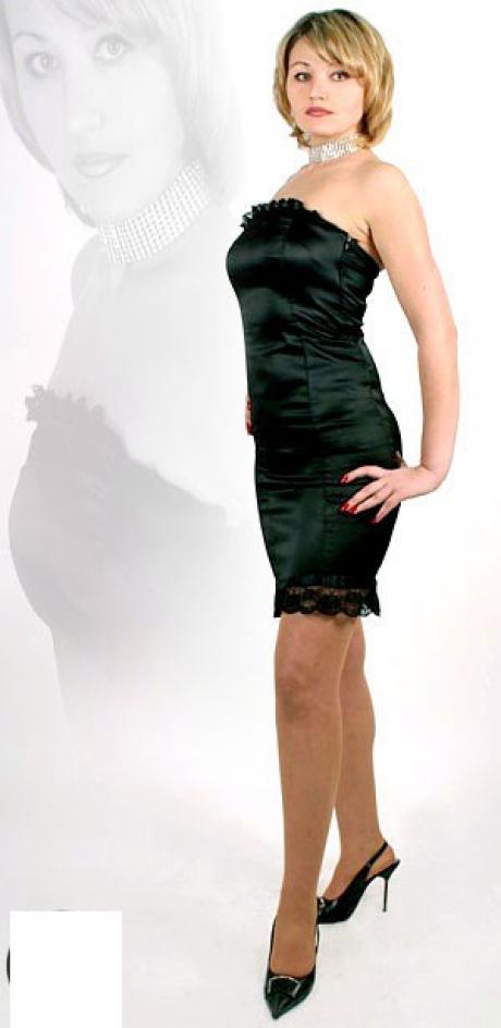 Photos of Marina, Age 44, Sumy, image 2