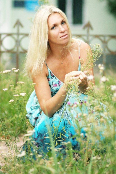 Photos of Tatiana, Age 49, Sumy