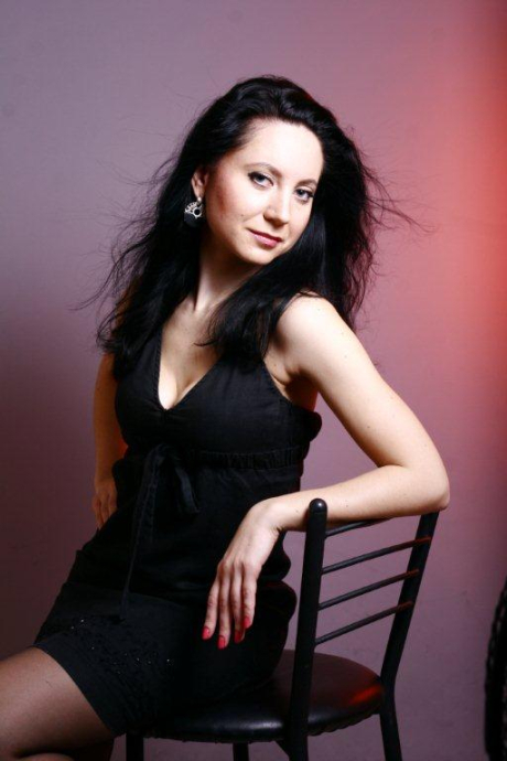 Photos of Zoya, Age 38, Kiev, image 2