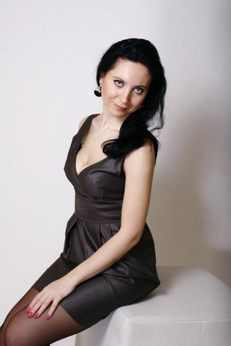 Photos of Zoya, Age 37, Kiev, image 3