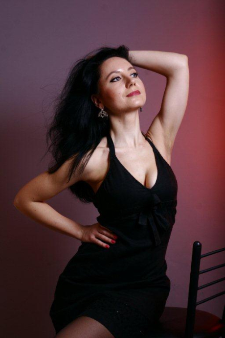 Photos of Zoya, Age 38, Kiev, image 5