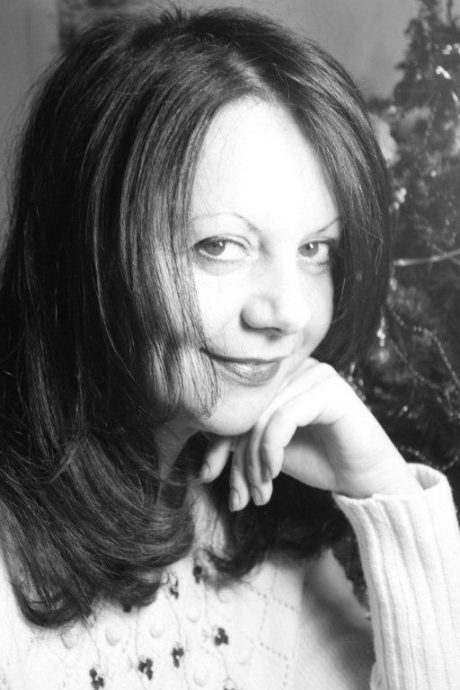 Photos of Natalia, Age 45, Kiev