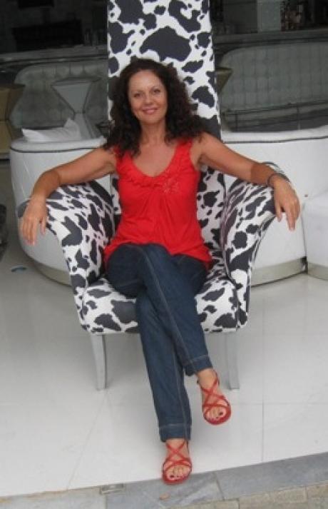 Photos of Natalia, Age 45, Kiev, image 2