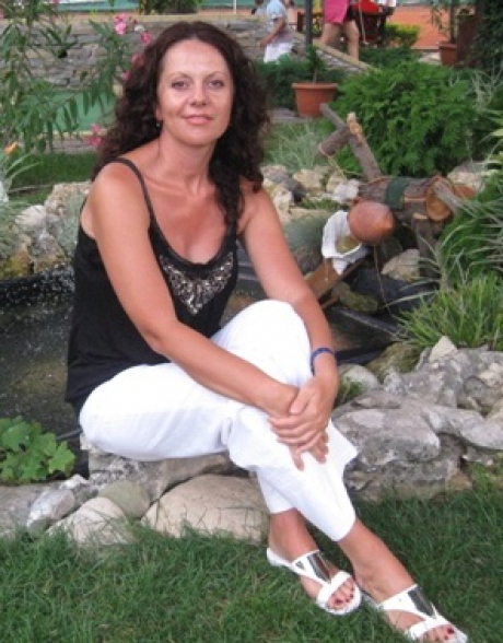 Photos of Natalia, Age 45, Kiev, image 3