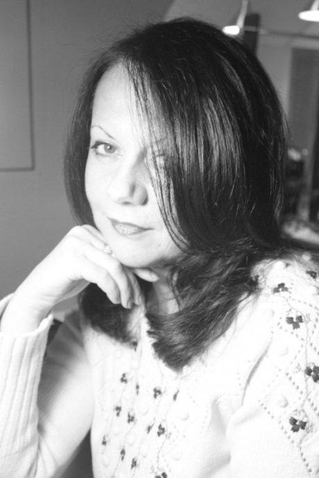 Photos of Natalia, Age 45, Kiev, image 4