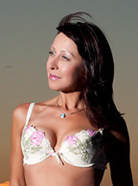 Photos of Elena, Age 54, Odessa
