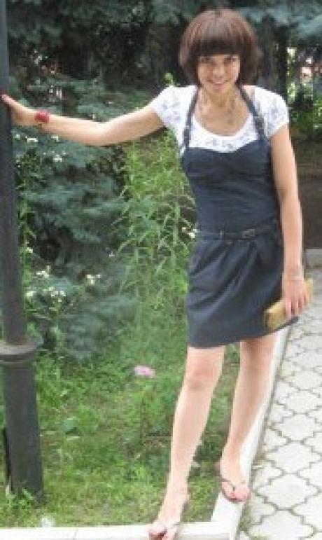 Photos of Ludmila, Age 35, Zhitomir, image 2