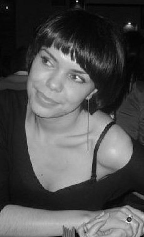 Photos of Ludmila, Age 35, Zhitomir, image 4