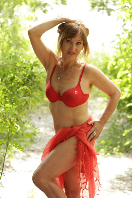 Photos of Zhanna, Age 55, Kiev, image 5