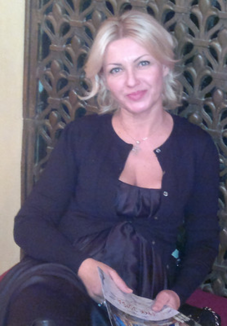 Photos of Marina, Age 51, Kiev, image 4