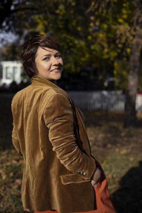 Photos of Elena, Age 42, Kiev, image 2