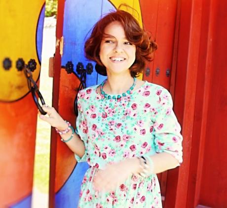 Photos of Elena, Age 42, Kiev, image 4