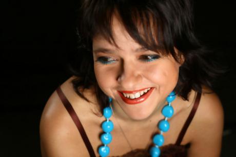 Photos of Elena, Age 41, Kiev, image 5