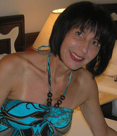 Photos of Galina, Age 56, Kiev