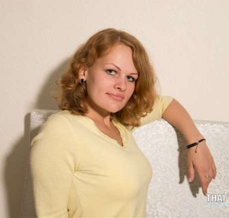 Photos of Victoria, Age 30, Kiev