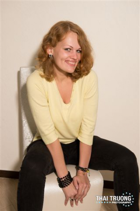 Photos of Victoria, Age 30, Kiev, image 3