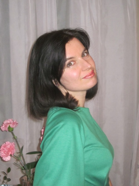 Photos of Natalia, Age 43, Harkov