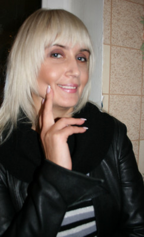 Photos of Natalia, Age 49, Kiev, image 2