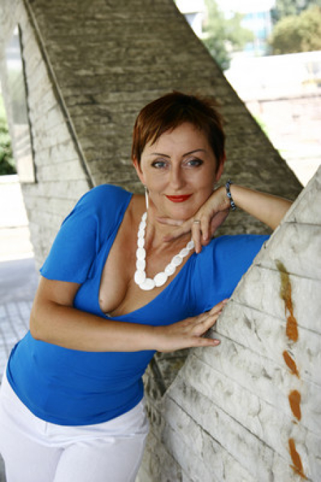 Photos of Tatiana, Age 48, Kiev, image 3