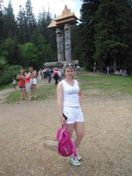 Photos of Lilia, Age 36, Zhitomir, image 2