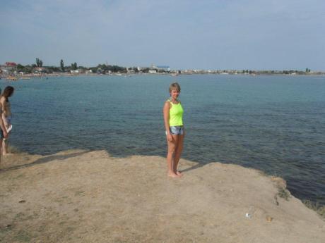 Photos of Lilia, Age 36, Zhitomir, image 3