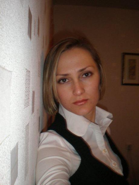Photos of Yuliya, Age 33, Kiev