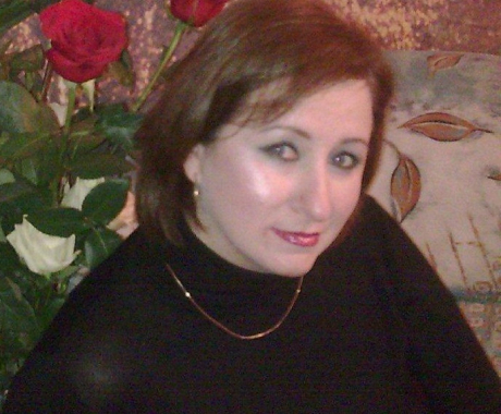Photos of Ludmila, Age 47, Chernigov