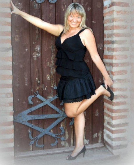 Photos of Yuliya, Age 38, Chernigov