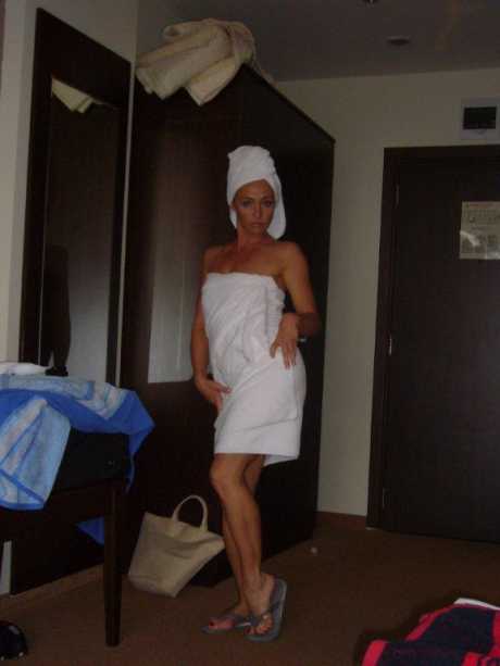 Photos of Irina, Age 56, Kiev, image 4