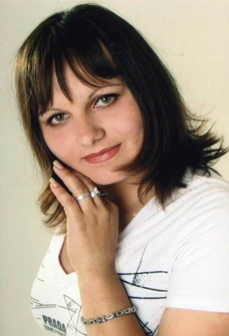 Photos of Tatiana, Age 33, Sumy
