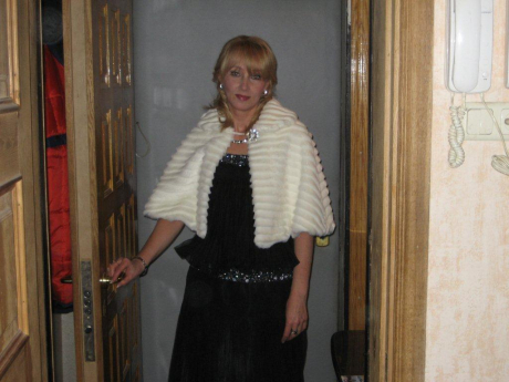 Photos of Vera, Age 53, Kiev, image 3