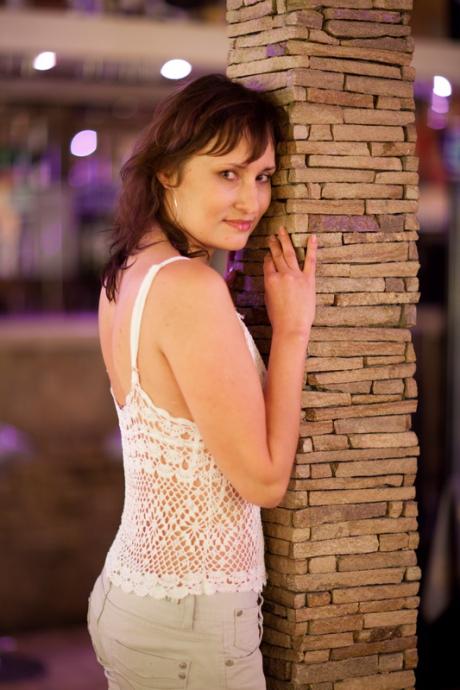 Photos of Olga, Age 50, Sumy, image 2