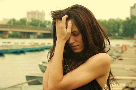 Photos of Elena, Age 33, Kiev, image 3