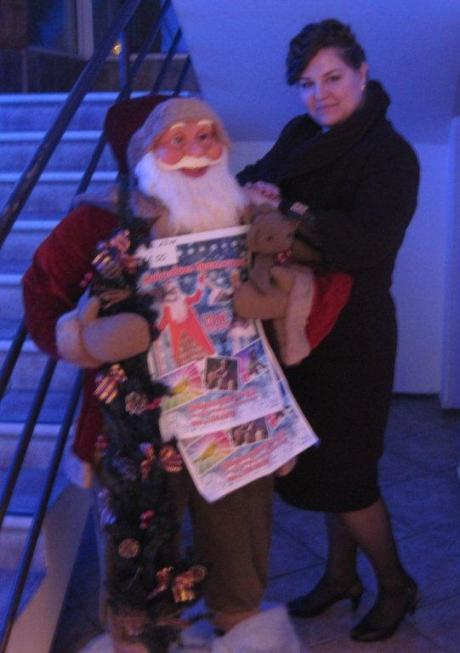 Photos of Yuliya, Age 33, Odessa, image 2