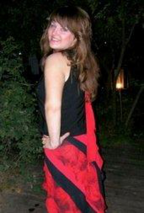 Photos of Yuliya, Age 33, Odessa, image 3