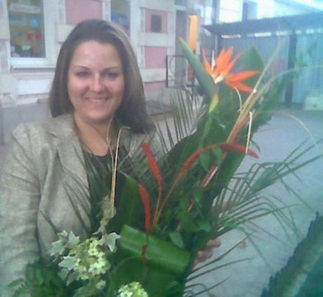 Photos of Yuliya, Age 33, Odessa, image 4