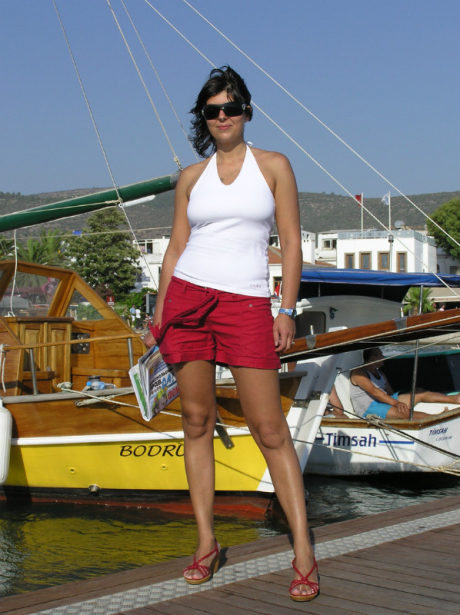 Photos of Tatiana, Age 45, Kiev, image 2