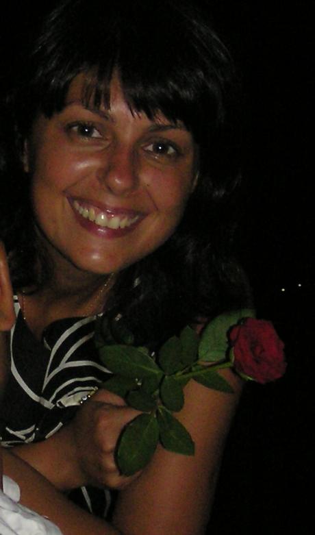 Photos of Tatiana, Age 45, Kiev, image 3