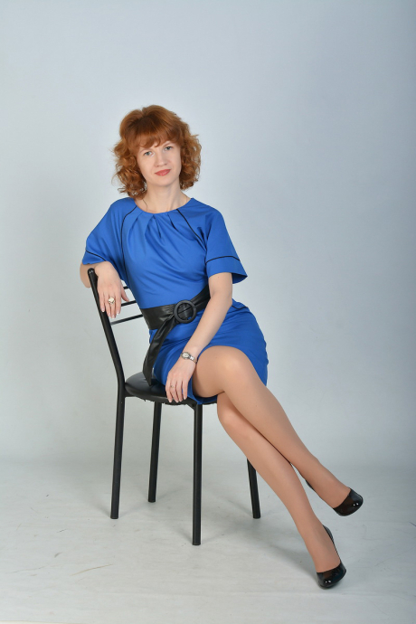 Photos of Victoria, Age 40, Kiev, image 3