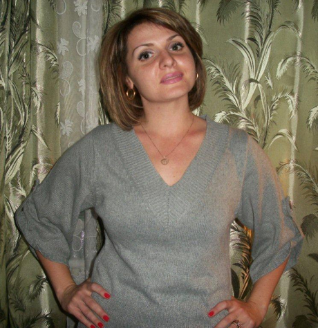 Photos of Bogdana, Age 38, Poltava, image 3