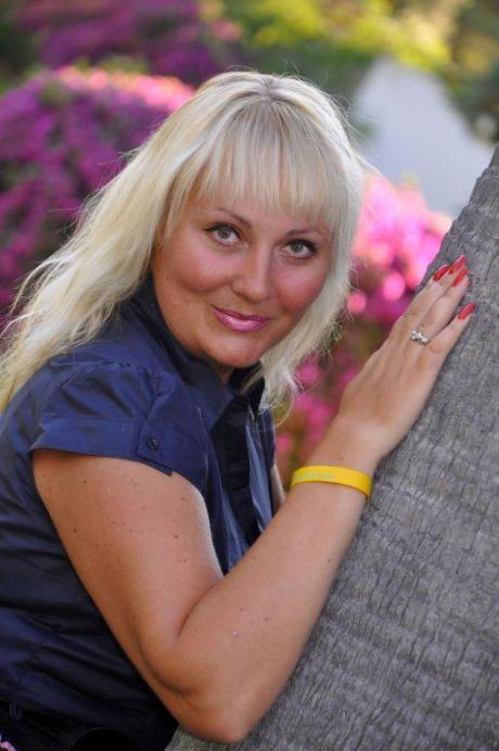 Photos of Irina, Age 41, Kiev