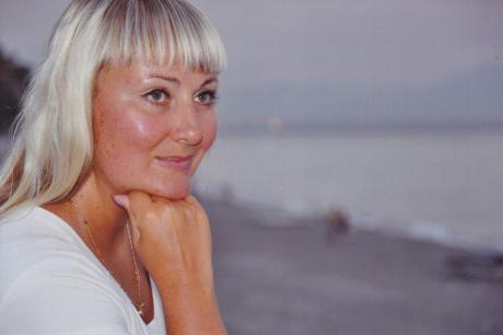 Photos of Irina, Age 41, Kiev, image 2