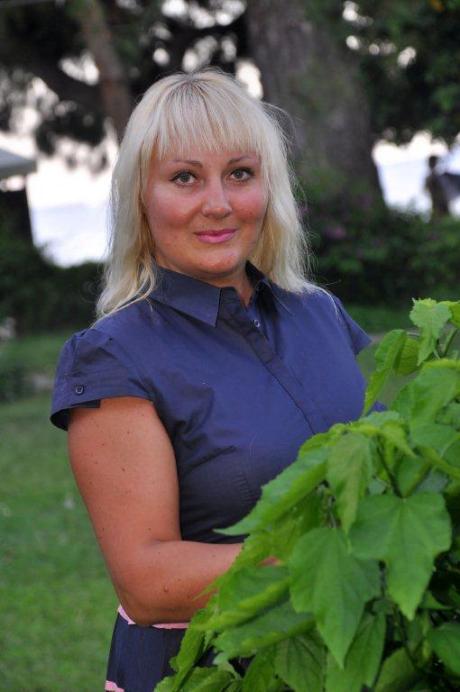 Photos of Irina, Age 41, Kiev, image 4