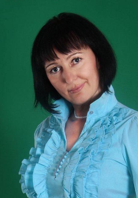 Photos of Svetlava, Age 43, Kiev
