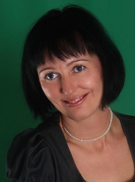 Photos of Svetlava, Age 43, Kiev, image 3